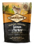 Carnilove_Salmon_&_Turkey_large_Breed_1.5_kg