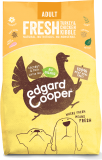 Edgard_&_Cooper_2.5_kg_Dog_BIO_Turkey_&_Chicken_(+Kokosnoot_&_Chia)