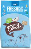 Edgard_&_Cooper_2.5_kg_Dog_Salmon_&_Forel_(+Spinazie_&_Appel)