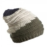 Mongo-600x600x541-Block-Hat-Navy-Khaki-600x600_jpg_pagespeed_ic_dpsMtfoWpd