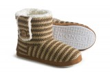 Mongo_Home_Boots_Multi_Taupe16
