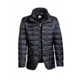 Mongo_Ramsey_Paddet_Jacket_Dark_Blue