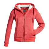 Mongo_Tess_Jacket_Red