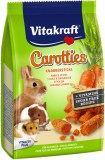 Vitakraft_Carotties_Knabbelsticks