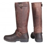 OUTDOOR BOOT KILMORE LONG