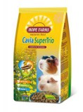 Hope_Farms_Cavia_Supertrio8