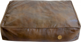 JV_Classy_Dogbed_Cacao-1_preview