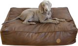 JV_Classy_Dogbed_Cacao_Dog_preview