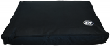 JV_Sport_Waterproof_Dogbed_Black_preview