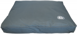 JV_Sport_Waterproof_Dogbed_Grey_preview