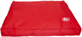 JV_Sport_Waterproof_Dogbed_Red_preview