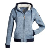 Mongo_Tess_Jacket_Blue