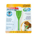 PS081_Petstages_Finity_Dental_Chew_Small